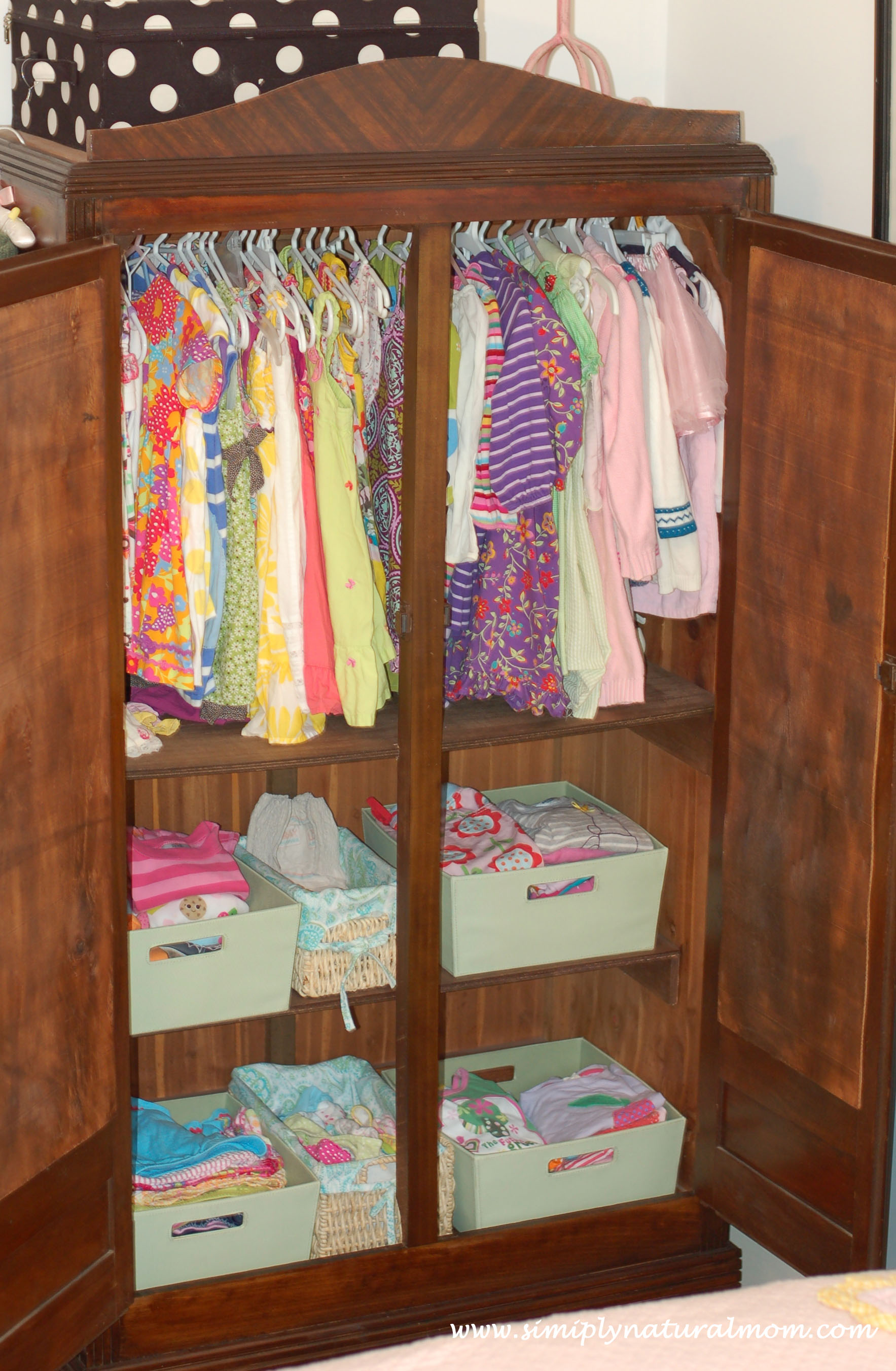 cabinet clothes attachment wardrobe made from up view furniture kids girls old little storages photos of an dress for dresser closet accent showing wardrobes latest