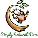 Simply Natural Mom